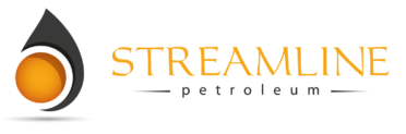 Streamline Petroleum