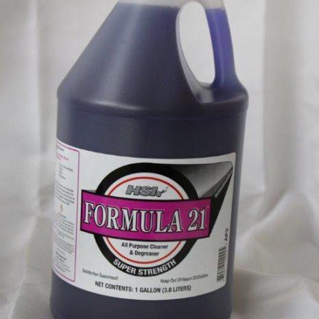 Formula_21_ 1 Gal