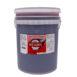 Red Baron Car Wash 5 gallon bucket